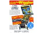 The Wiggler
