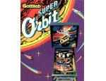 Super Orbit
