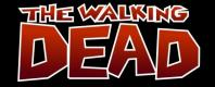 The Walking Dead - Pro Stern Pinball