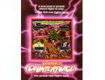 Counterforce - Pinball