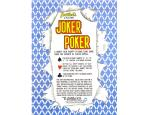 Joker Poker - Pinball