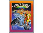 Space Riders
