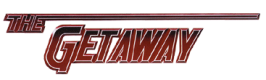 The Getaway - Highspeed II - Pinball
