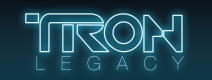Tron Legacy LE Limited Edition Pinball