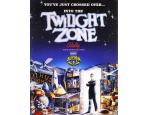 Twilight Zone - Pinball