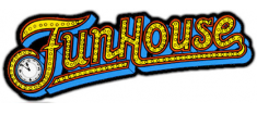 Fun House - Pinball