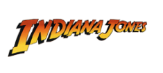 Indiana Jones - Flipper - The Pinball Adventure