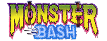 Monster Bash - Pinball