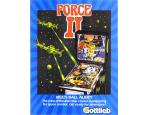 Force II