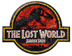 Jurassic Park - The Lost World