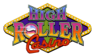 High Roller Casino - Pinball