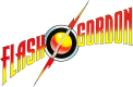 Flash Gordon - Pinball